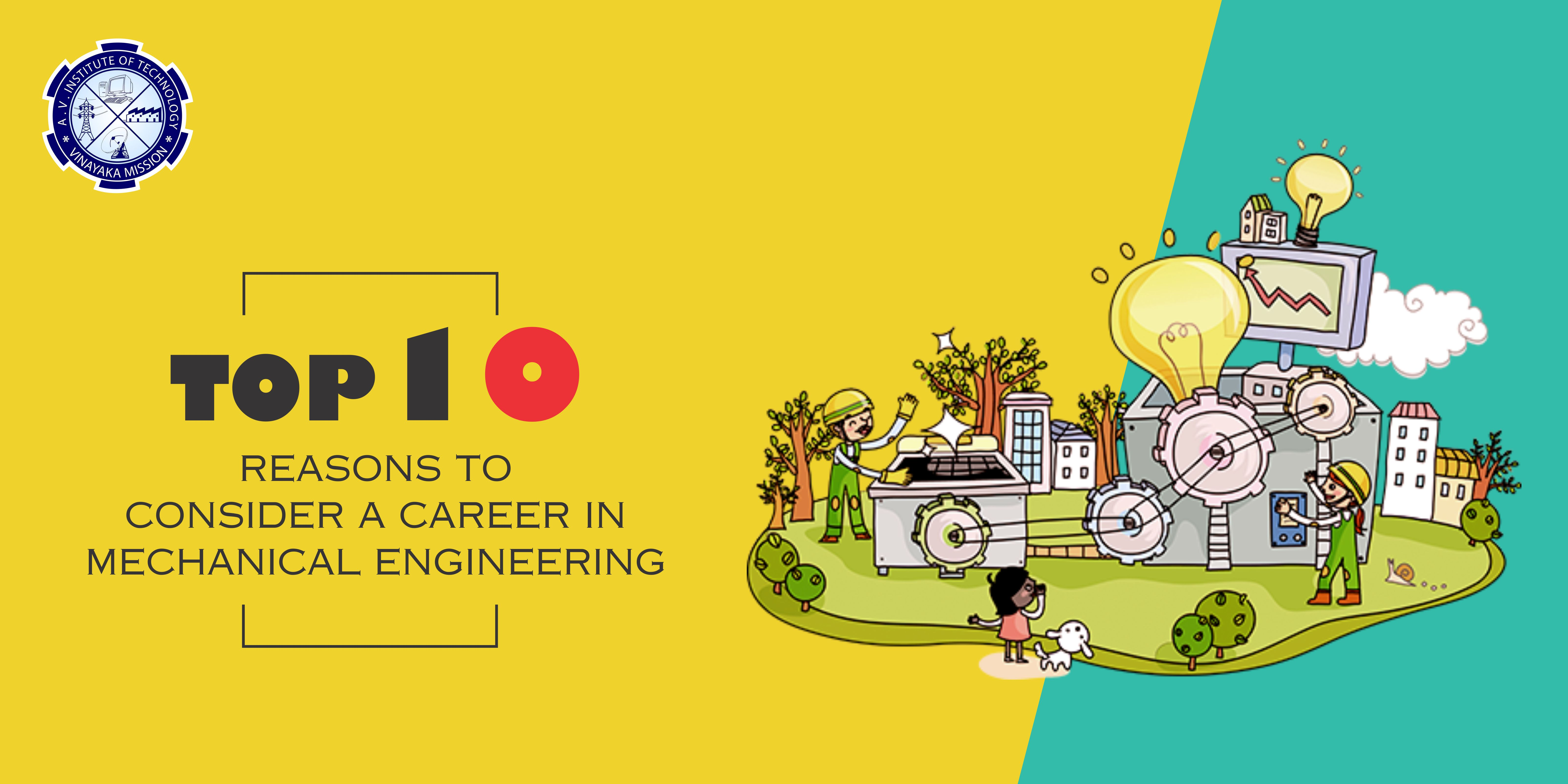 Avit Top Engineering Colleges In Chennai Engineering Colleges In Omr Chennai