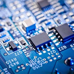 Best Electronics and Communication Engineering College in Chennai, India - AVIT